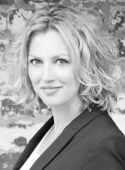 Sabine Körtgen Freie Redakteurin  Autorin Journalistin Hamburg Image Portrait